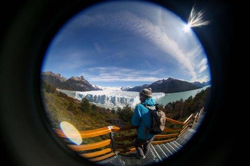 El Chalten & Perito Moreno Glacier_096