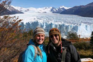 El Chalten & Perito Moreno Glacier_100