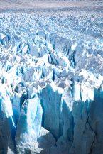 El Chalten & Perito Moreno Glacier_102