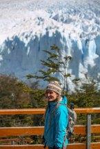 El Chalten & Perito Moreno Glacier_103