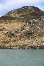 Torres Del Paine_001