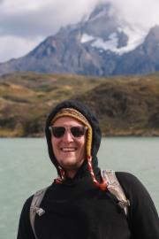 Torres Del Paine_002
