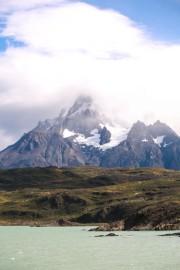 Torres Del Paine_004