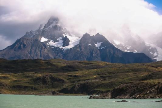 Torres Del Paine_005