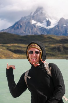 Torres Del Paine_006