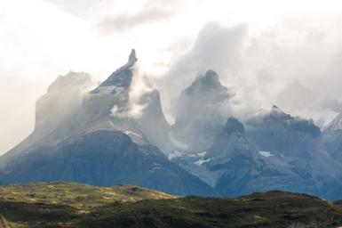 Torres Del Paine_007