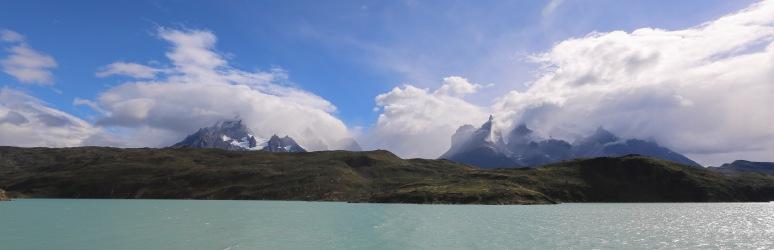 Torres Del Paine_009