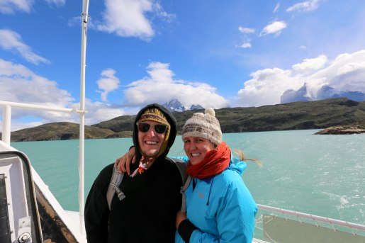 Torres Del Paine_010