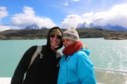Torres Del Paine_011
