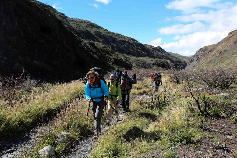 Torres Del Paine_014