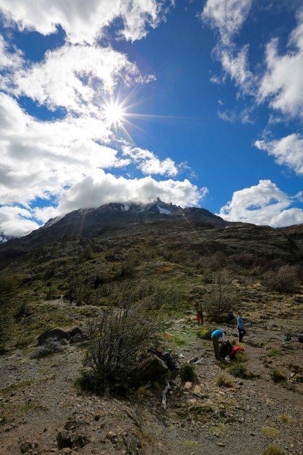 Torres Del Paine_016