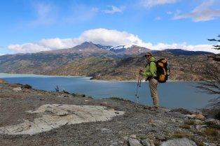 Torres Del Paine_017