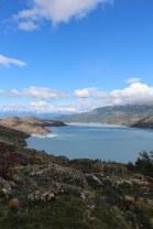 Torres Del Paine_018