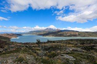 Torres Del Paine_019