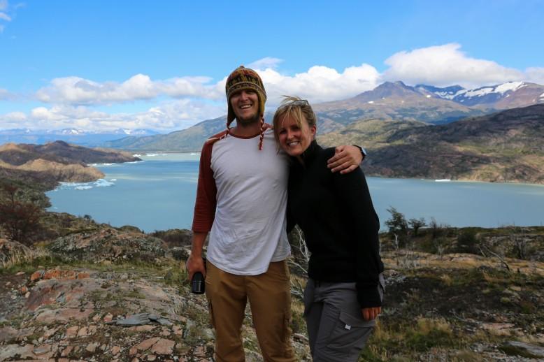 Torres Del Paine_021