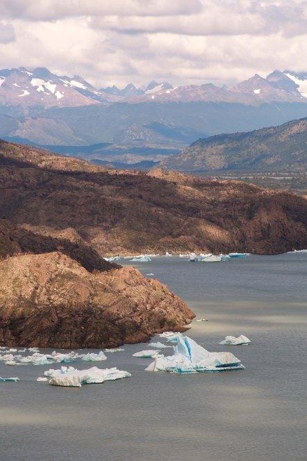 Torres Del Paine_022