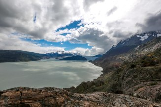 Torres Del Paine_024
