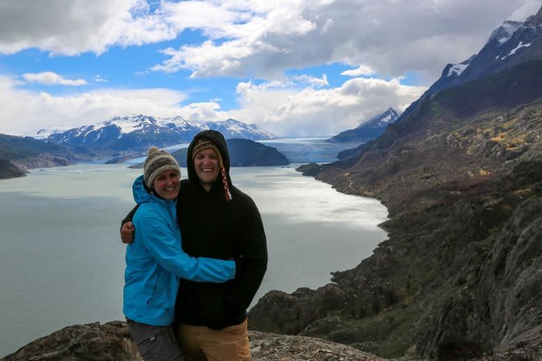 Torres Del Paine_025
