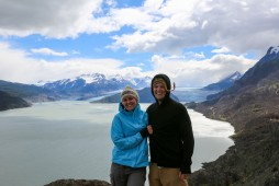 Torres Del Paine_027