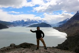 Torres Del Paine_028
