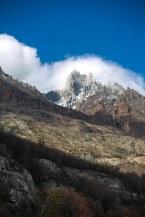 Torres Del Paine_034