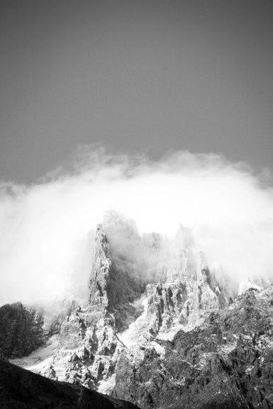 Torres Del Paine_036
