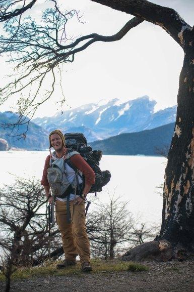 Torres Del Paine_038
