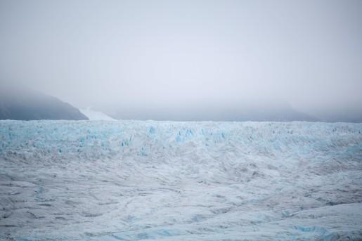 Torres Del Paine_068