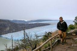 Torres Del Paine_071