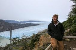 Torres Del Paine_072