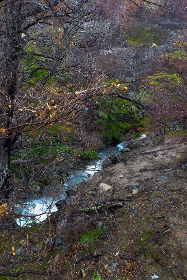 Torres Del Paine_077