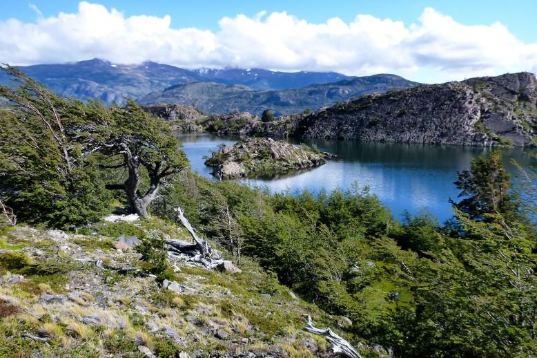 Torres Del Paine_094
