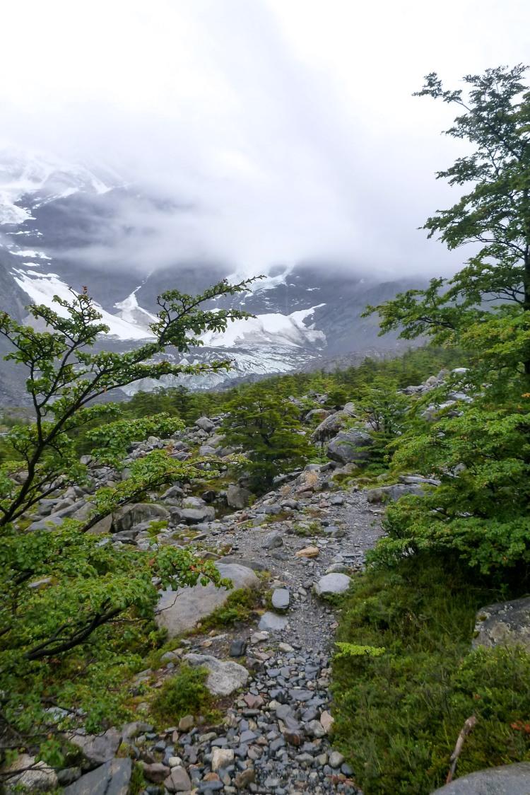 Torres Del Paine_137