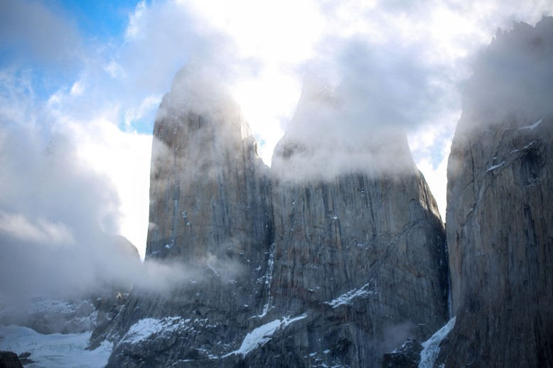 Torres Del Paine_239