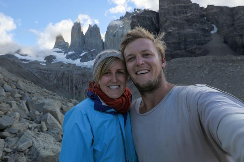 Torres Del Paine_248