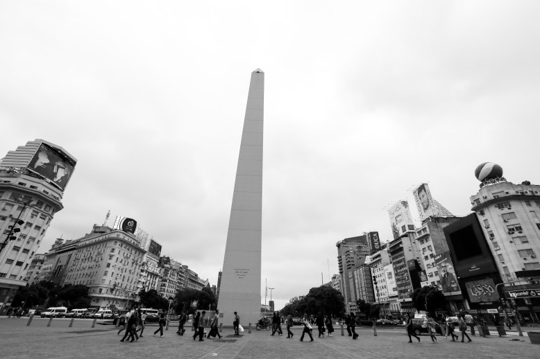 Buenos Aires_080