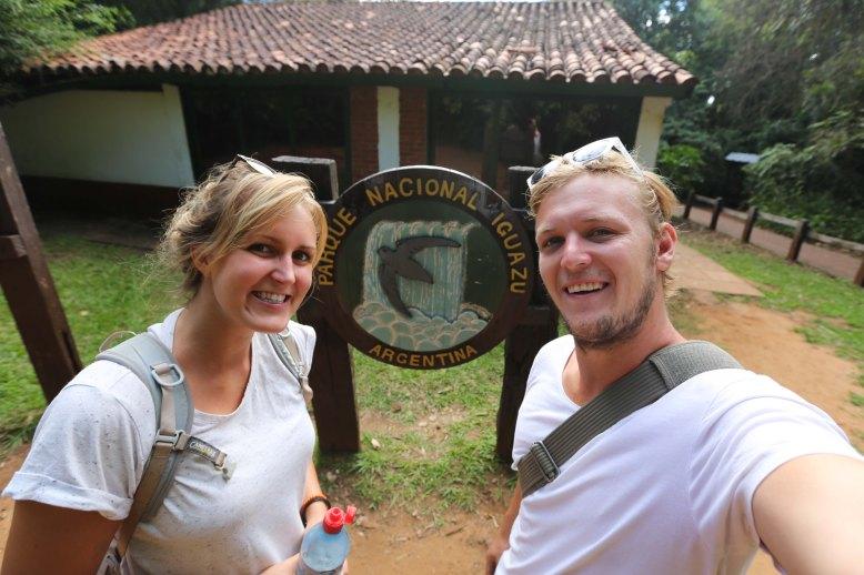 Iguazu Falls_004