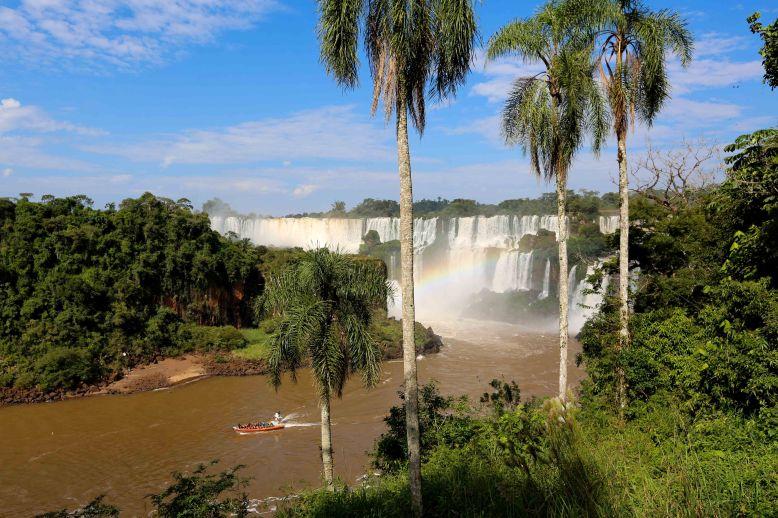 Iguazu Falls_018