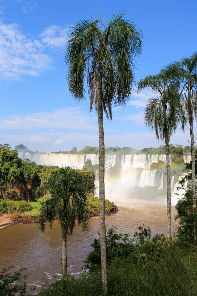 Iguazu Falls_019