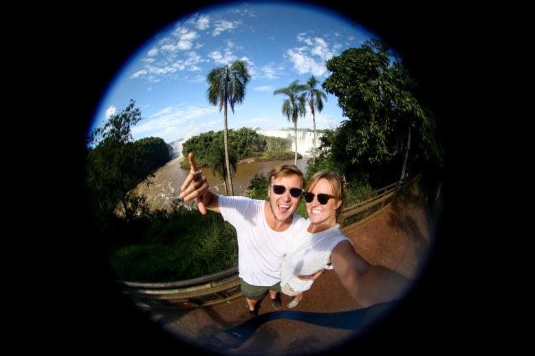 Iguazu Falls_037