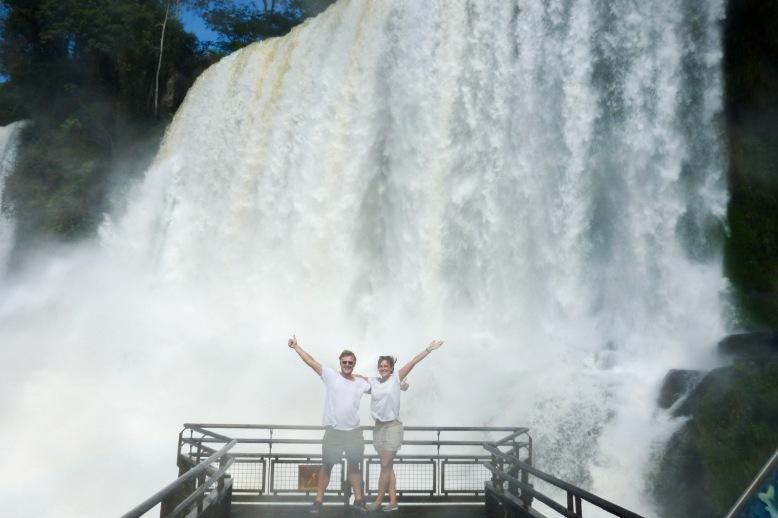 Iguazu Falls_057