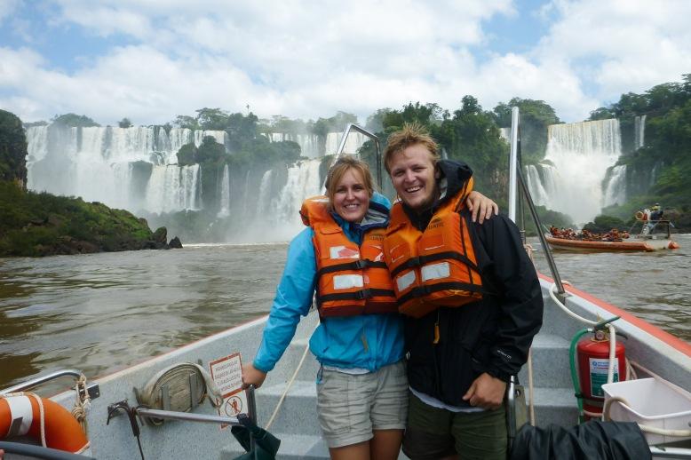 Iguazu Falls_075