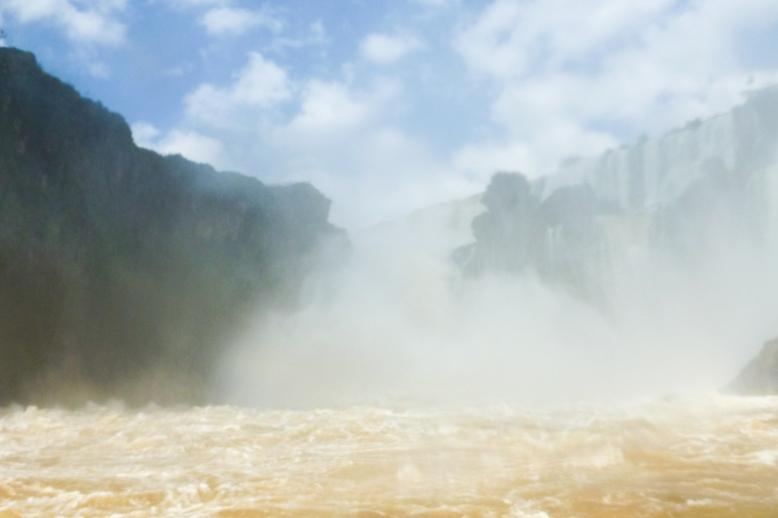 Iguazu Falls_080