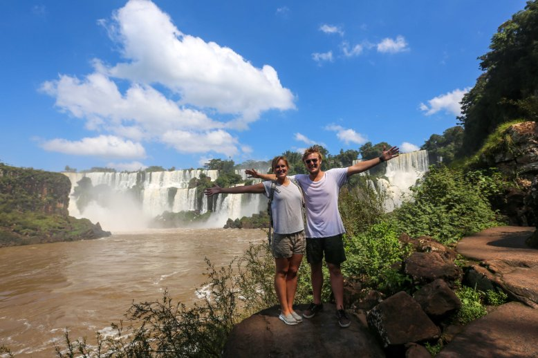 Iguazu Falls_102