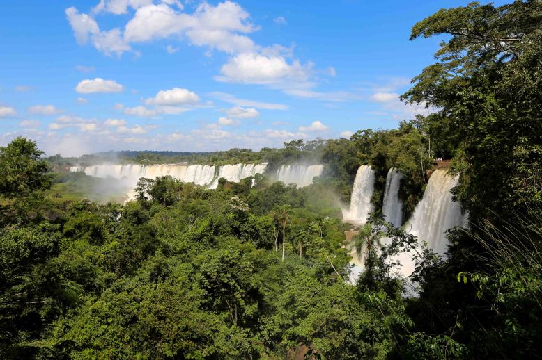 Iguazu Falls_117