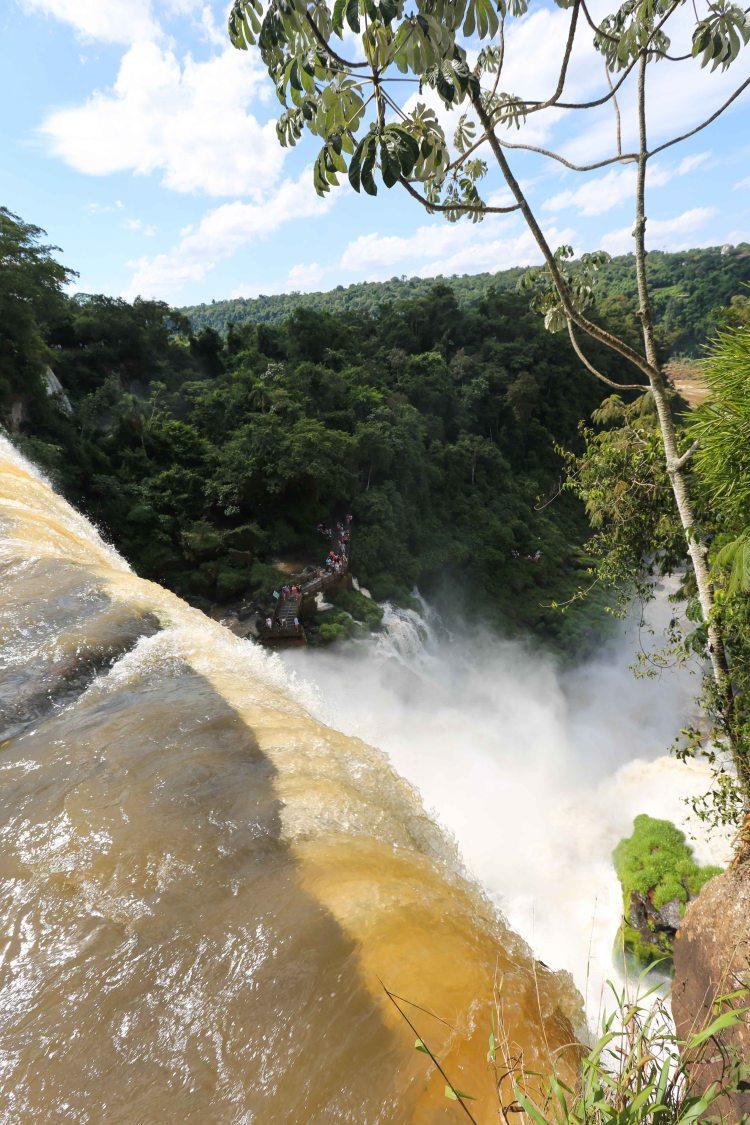 Iguazu Falls_129
