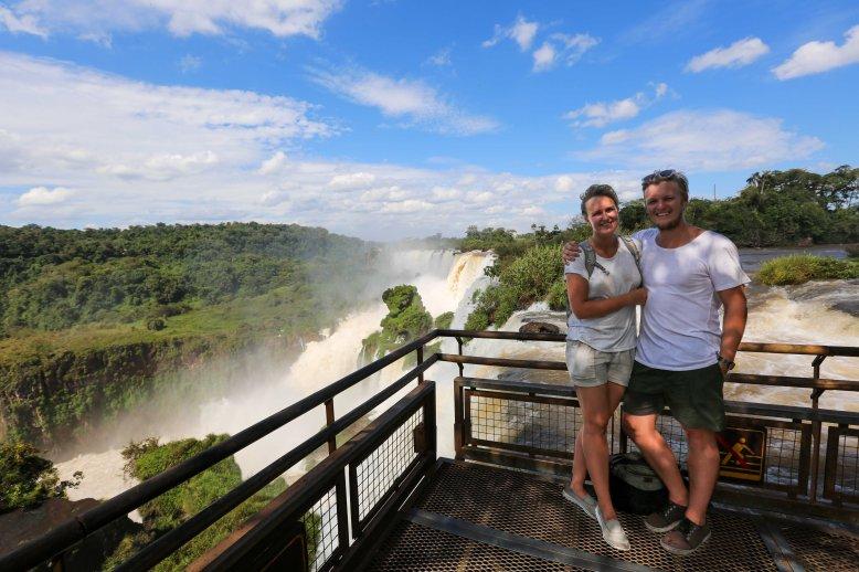 Iguazu Falls_138