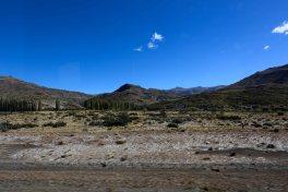 Mendoza_002
