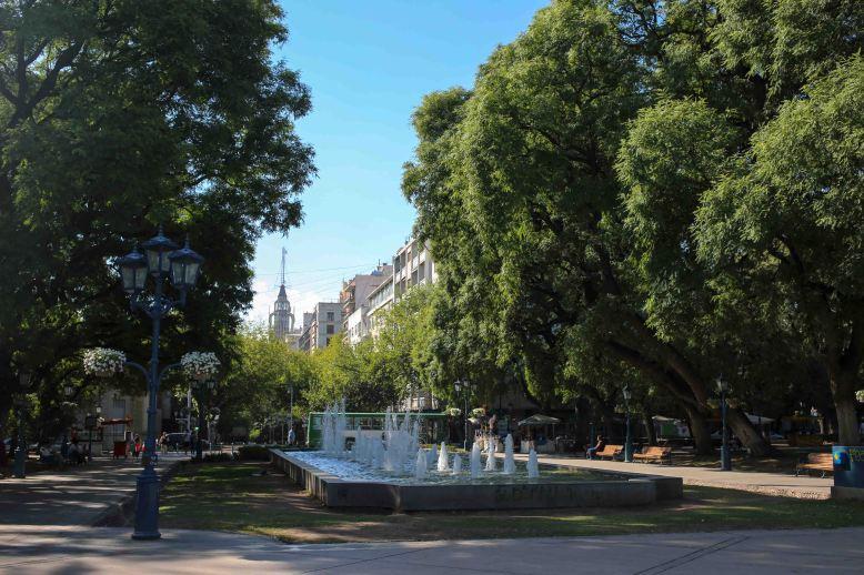 Mendoza_014
