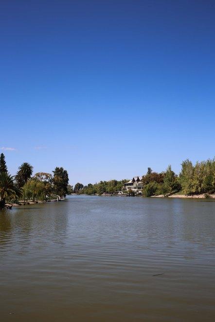 Mendoza_027